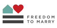 Freedom to marry logo LGBT Fertility Specialists