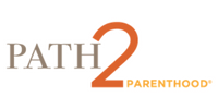 Path 2 Parenthood Logo LGBT Fertility Specialists