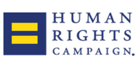 Human Rights Campaign Logo LGBT Fertility Specialists