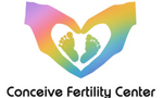 Rainbow Fertility